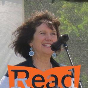 Kathy Moore Photo